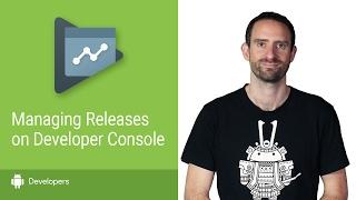 видео Google Search Console обновил дизайн