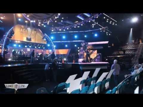 Luke Bryan TV 2012! Ep. 11 Thumbnail image