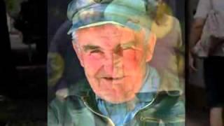 Василевский Дмитрий Одинокий мужичок за 50