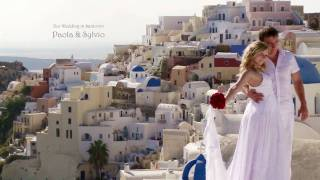 santorini wedding video and photography(Wedding Video & photography is an owner operated business established in Santorini island on Oct 2005. http://www.galanopoulos.net We are your special ..., 2010-03-18T13:38:50.000Z)