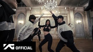R.Tee x Anda - 뭘 기다리고 있어(What You Waiting For) PERFORMANCE VIDEO TEASER 03