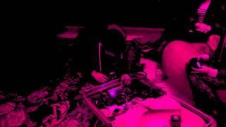 cincinnatus c @ amma house 12.23.11