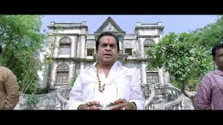 Dookudu Ultimate comedy scene /Subscribe my channel