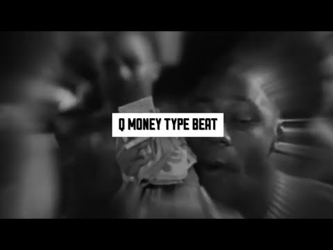 [FREE] Q MONEY X YOUNG DOLPH TYPE BEAT | FREE TYPE BEAT | RAP/TRAP INSTRUMENTAL 2019