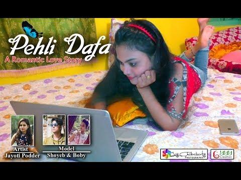 Song: Pehli Dafa (Video) | Atif Aslam : Ileana D'Cruz | Latest Hindi Video Song 2018 | JP Music