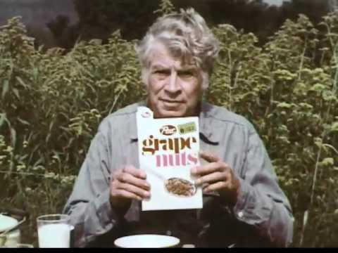 Wild hickory nuts commercial