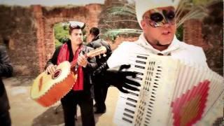 Los Locos / Igual Que Tu / Video Oficial