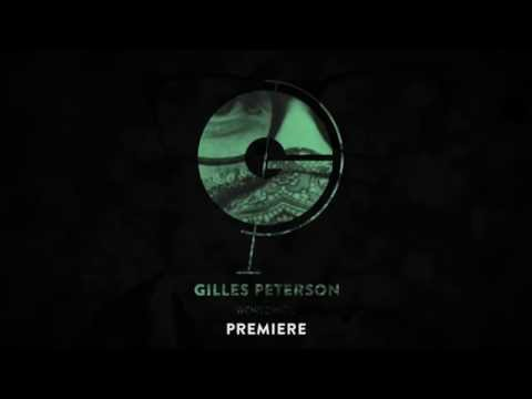 Electric Wire Hustle - By And Bye (Yoruba Soul Mix) (Gilles Peterson Premieres)
