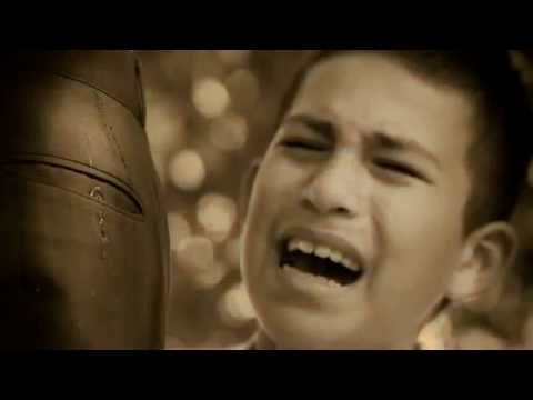 Las 2 Cruces (Video Oficial) - El Komander