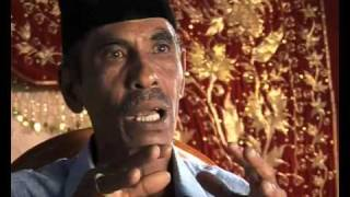 Video Part 1: Conflict Resolution Training: Aceh and Beyond download MP3, MP4, WEBM, AVI, FLV April 2018