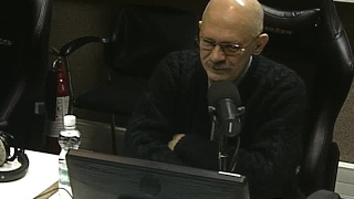 """XIX столетие - """"золотой век"""" русской дипломатии - Великий XIX"""
