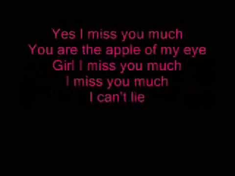 Rihanna - Pon De Replay, Lyrics In Video from YouTube · Duration:  4 minutes 8 seconds