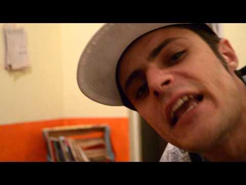 Hippie Digital MC