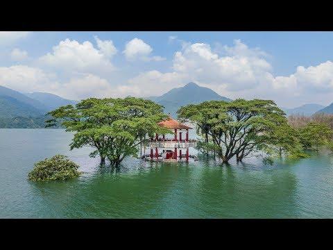 the-biggest-lake-in-taiwan-(twice-the-size-of-sun-moon-lake)