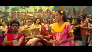 Hi poli sajuk tupatali song  Film Timepass 2014 Marathi Movie