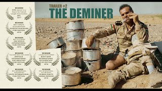 The Deminer Official Trailer #2.