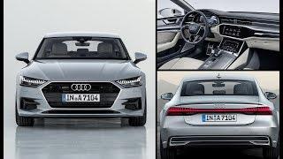 Ауди || Audi