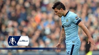 Video Gol Pertandingan Manchester City vs Middlesbrough