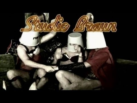Studio Braun - Harry come back