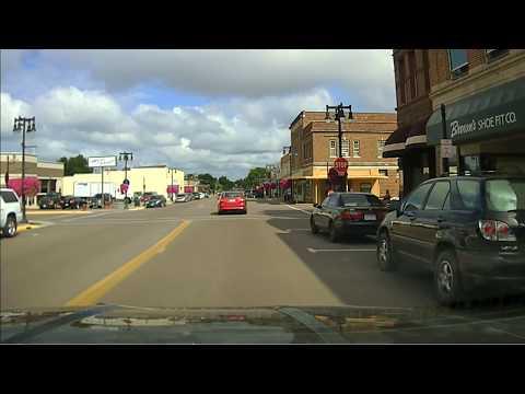 Anthony Promvongsa - Worthington, Minnesota - Joe Joswiak - Dash Cam