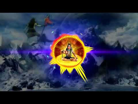 Bol Bam New Nagpuri Dj songs 2018    Moy भी jabu बाबा Dham  