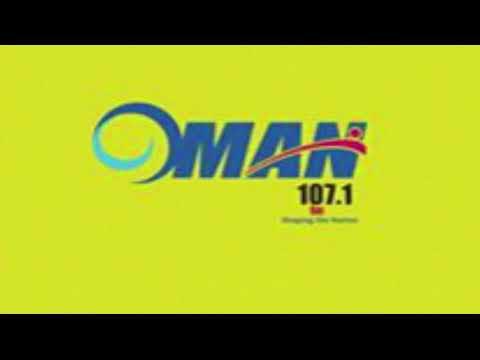 BOILING POINT ON OMAN 107.1FM  (13/06/19) ACCRA- GHANA. POLITICS, NPP , NDC