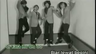 Exists-Percayakan Siti