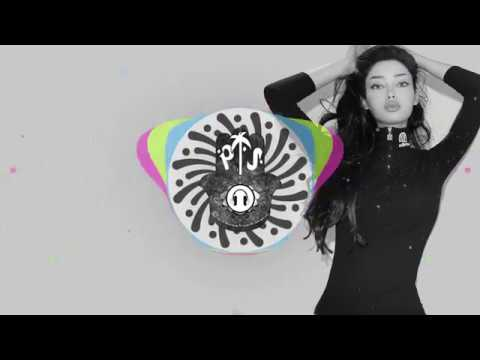 Revelries - Naked (Anthony Keyrouz Remix) Mp3