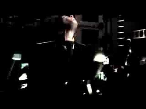 Xavier Caféine - La fin du monde