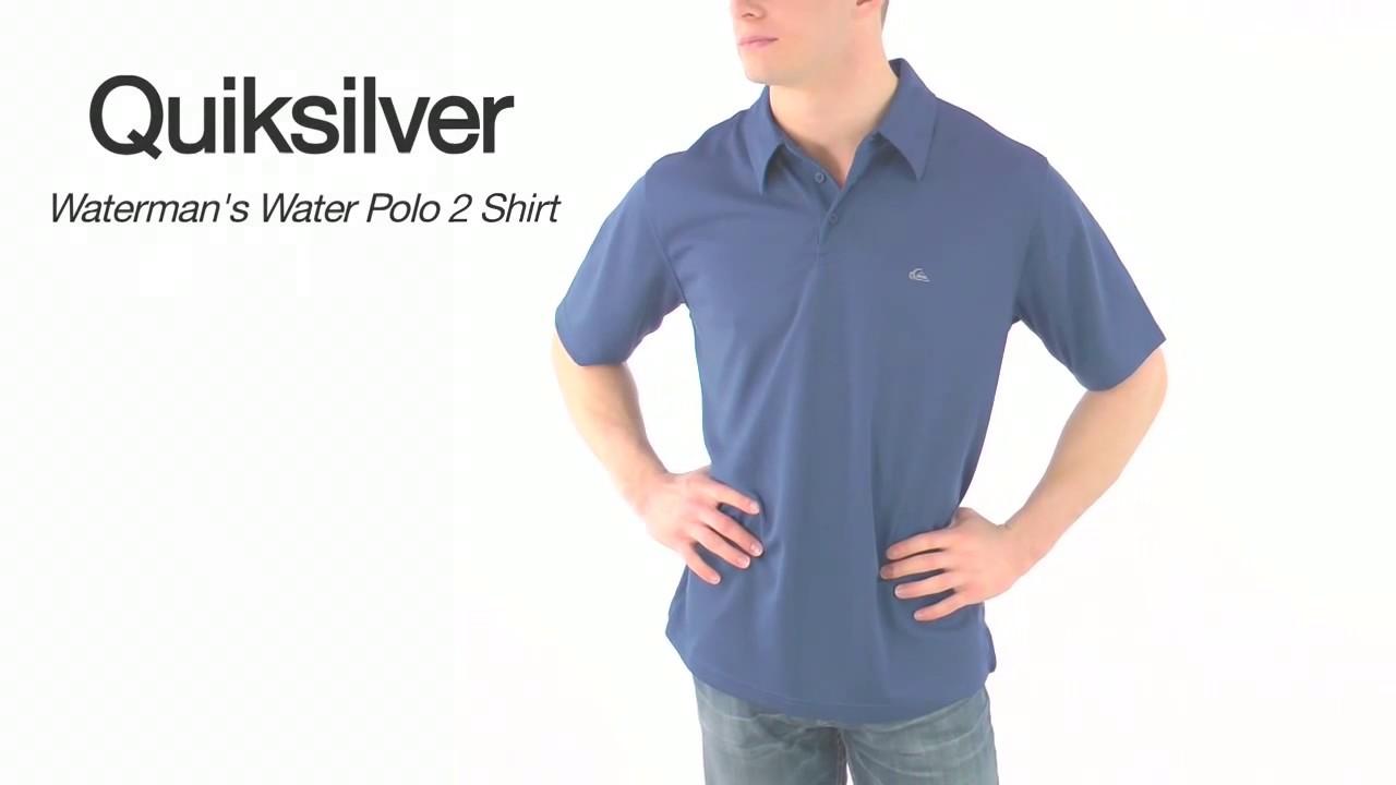 Рубашка с коротким рукавом за $7.92 Aliexpres - YouTube