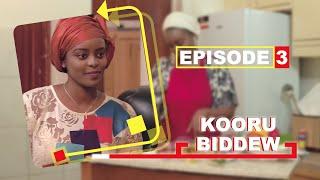 Kooru Biddew - Saison 6 - Épisode 3