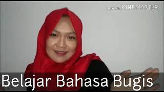 Download Video Belajar Bahasa Bugis MP3 3GP MP4