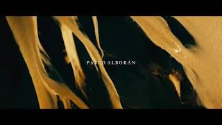 Download Lagu Pablo Alborán & Ava Max - Tabú  (Intro) Terbaru