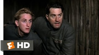 We're No Angels (1/9) Movie CLIP - Prison Break (1989) HD