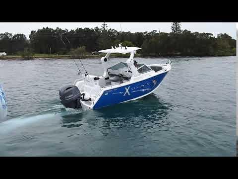 Formosa Marine -