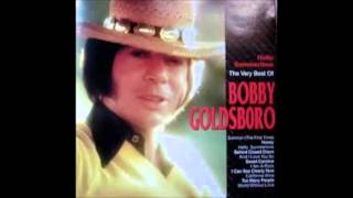 Watch Bobby Goldsboro Hello Summertime video