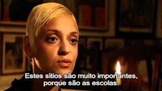 """Mariza e Maria Amélia Proença no Adega Machado """"Ser Fadista"""" """"Ai Mouraria"""""""