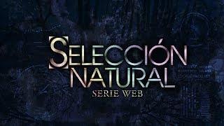 Selección Natural - Trailer Oficial
