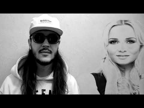 Adi L Hasla Feat. Pihjala - Kevät