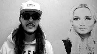 Adi L Hasla Feat. Pihlaja - Kevät