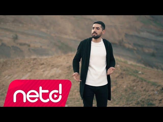 Şenol Avşar - Sen