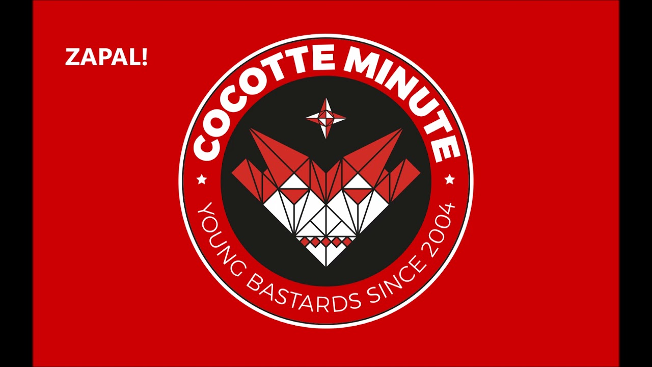 Image Cocotte Minute cocotte minute - zapal! - youtube