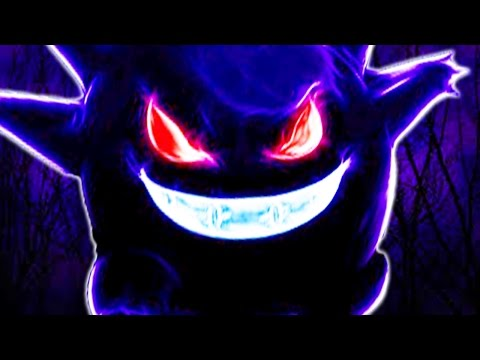 10 Pokemon That Secretly Have Evil Twins
