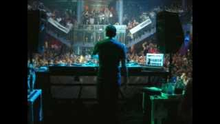 Paul Van Dyk  - Vonyc Sessions 308  ( 20-07-2012)