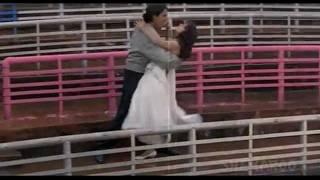Aaja Aaja Aaja - Rahul Roy - Kumar Sanu - Nadeem Sharvan - Pyar Ka Saaya - Hindi Song