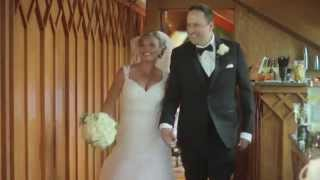 Ronda + Brady... Reno/Sparks/Tahoe Wedding Videography