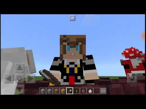 A quoi sert les cisaille|Minecraft