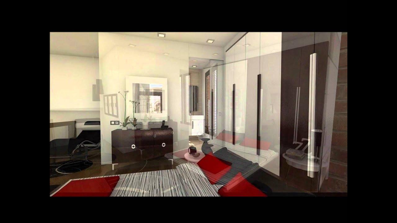 loft minimalista youtube