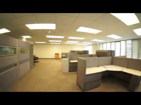 120 Adelaide Street West - Office Space for Lease Toronto