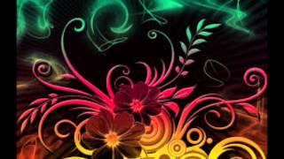Bring It Back - Radio Edit - Will Sparks